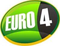 Таможенный союз: стандарт Евро 4