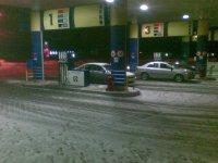 Цены на бензин в РБ будут понижены