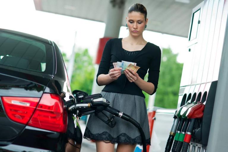 Обновленные цены на бензин в РБ. Июнь 2011.